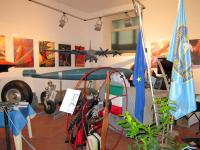 images/gallery/mostra modellismo3.jpg