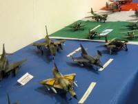 images/gallery/mostra modellismo5.jpg